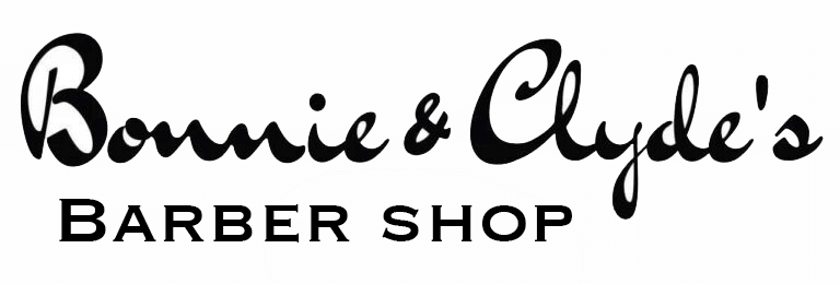 Bonnie & Clyde Barber Shop Buckhead GA